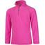Color Kids Sandberg sweater Kinderen roze